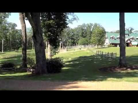Stillwater Farm Robin Visceglia