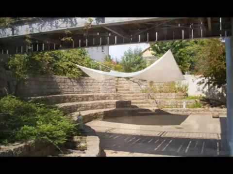 Landscape Design Education