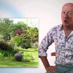RHS Gardening for Wildlife teaser video
