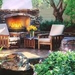 [Garden Ideas] Yard landscape design Pictures Gallery