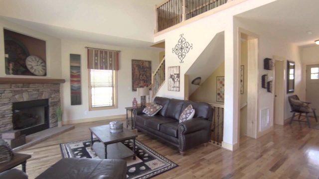 Chatahoochee – Modular Homes by Carolina Building Solutions in North Carolina