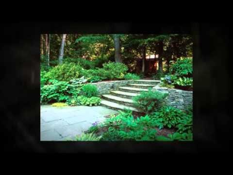 Online Horticulture Courses