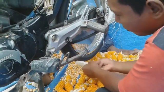 best idea farming equipment   multipurpose agriculture equipment by dharti agro engineering, rajkot