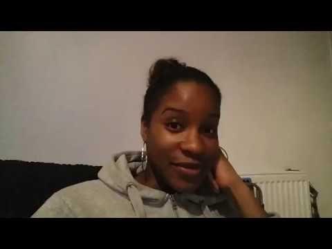 JUICE PLUS ON BBC1 WATCHDOG!!!
