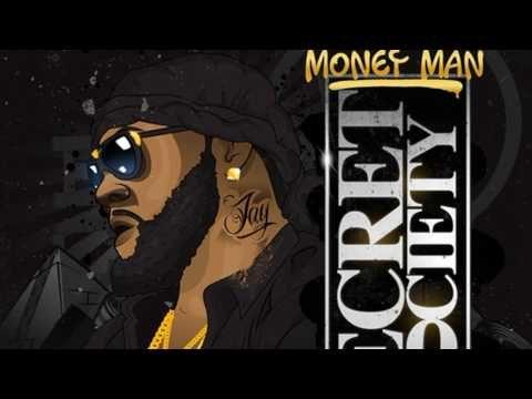 Money Man — Hydroponics