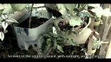 Kraft-Save the Children FRESH Philippines – Urban Gardening (June 2011)