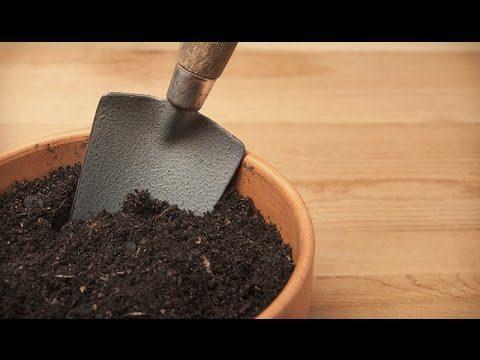 103_सब्जियों की मिट्टी तैयार करना||how to make vegetable garden soil