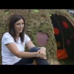 I love my job: Kateryna age 26, landscape architect