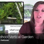 This Week in Review – 05.18.12 – Greenroofs.com