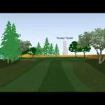 2010 – Golf Digest Dream Golf Hole – JJS B.wmv