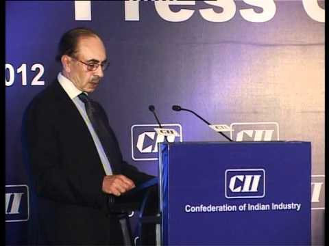CII will launch green landscape rating to facilitate development of green cities