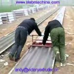 cement roof tile making machine roofing roll forming machine roof tiles mould
