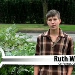 Urban Gardening with City Beet Farm on Shaw TV