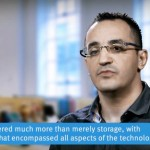 HOT Telecom-EMC case study