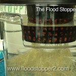 Flood Stopper II – Taking the worry out of hydroponic gardening
