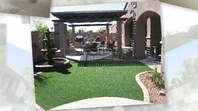 Phoenix Landscaping 480-725-2636 – Your Trusted Source For Landscaping In Phoenix, Arizona