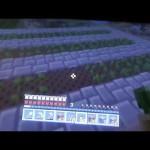 Episode 16: Vertical Farms