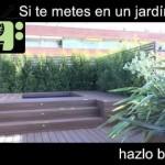 [Consejos de Jardineria] Consejo 14   Jardiner