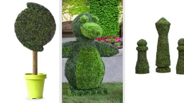 Artificial Green Walls, Corporate Living Walls | Artificial Plants Unlimited