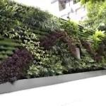 Jardines Verticales PROYECTOS 2014 Primer Semestre (1a Parte)