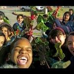 How to Start a School Garden – Help Kids Grow Healthy Food!