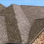 """""""Roof Installation: How To Shingle a Valley (HD)""""  by RoofRepair101"""