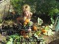 Back To Eden Gardening: Benefits Of Fall Gardening