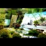 Vertical farming designs & concepts. – Energy technology investigation 2012 part 2 episode 1