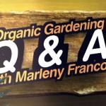 Benefits of Raised Beds:Organic Gardening Q & A