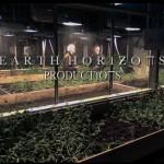 """Eco Eye Series 12 – Episode 6 – """"Future Farming"""""""