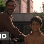 Children of Heaven (8/11) Movie CLIP – Gardening Job (1997) HD
