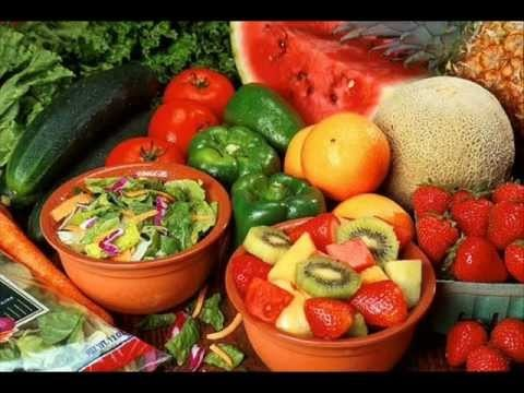 Hydroponic Garden for profit at $918 per square foot, income, annually Part Two