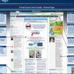 Weston Solutions WIC Intranet Case Study – Part 6 of 10