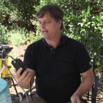 How to Quickly Reduce the Hydroponic pH Level for Plants : Hooked on 'Ponics