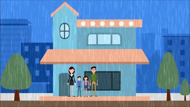 Roof Repair Westport CT – Emergency Roofing Repair Contractors in Westport