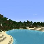 Let´s play Minecraft S4 #46 Grünes Dach