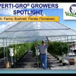 Vertical Hydroponic Growing Systems