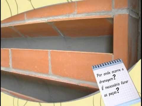 Jardim Vertical GreenWall Ceramic – Dúvidas Frequentes