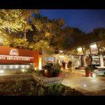 Atlanta Botanical Garden, Hardin Visitors Center – Project of the Week 3/21/16