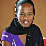 Abarta & Tamamounte – Nomadic Girls in Niger Share their Dreams