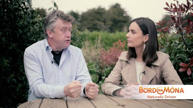 Love Your Garden- Benefits of Gardening with Paul Martin and Alison Canavan