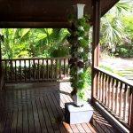 Replenishing Tower – Self Watering, Indoor/Outdoor Garden Tower Aeroponic Hydroponic