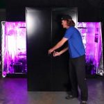 Super Nova All In One Hydroponic Grow Box System by Dealzer.com