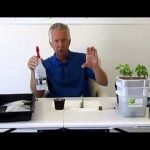 Hydroponic Walkthrough Guide – Start your Indoor Garden with Hydroponic