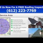 Commercial Green Roof Minneapolis, MN – (612) 223 – 7769