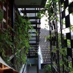 DSign – Vertical Garden