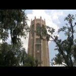 Bok Tower Gardens Carillon concert (part 1)