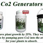 Hydroponic Gardening Supplies Online
