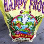Garden Update #5: Organic Hydroponics Pt. 2