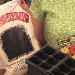 Gardening & Plant Care : Spring Gardening Gifts for Children